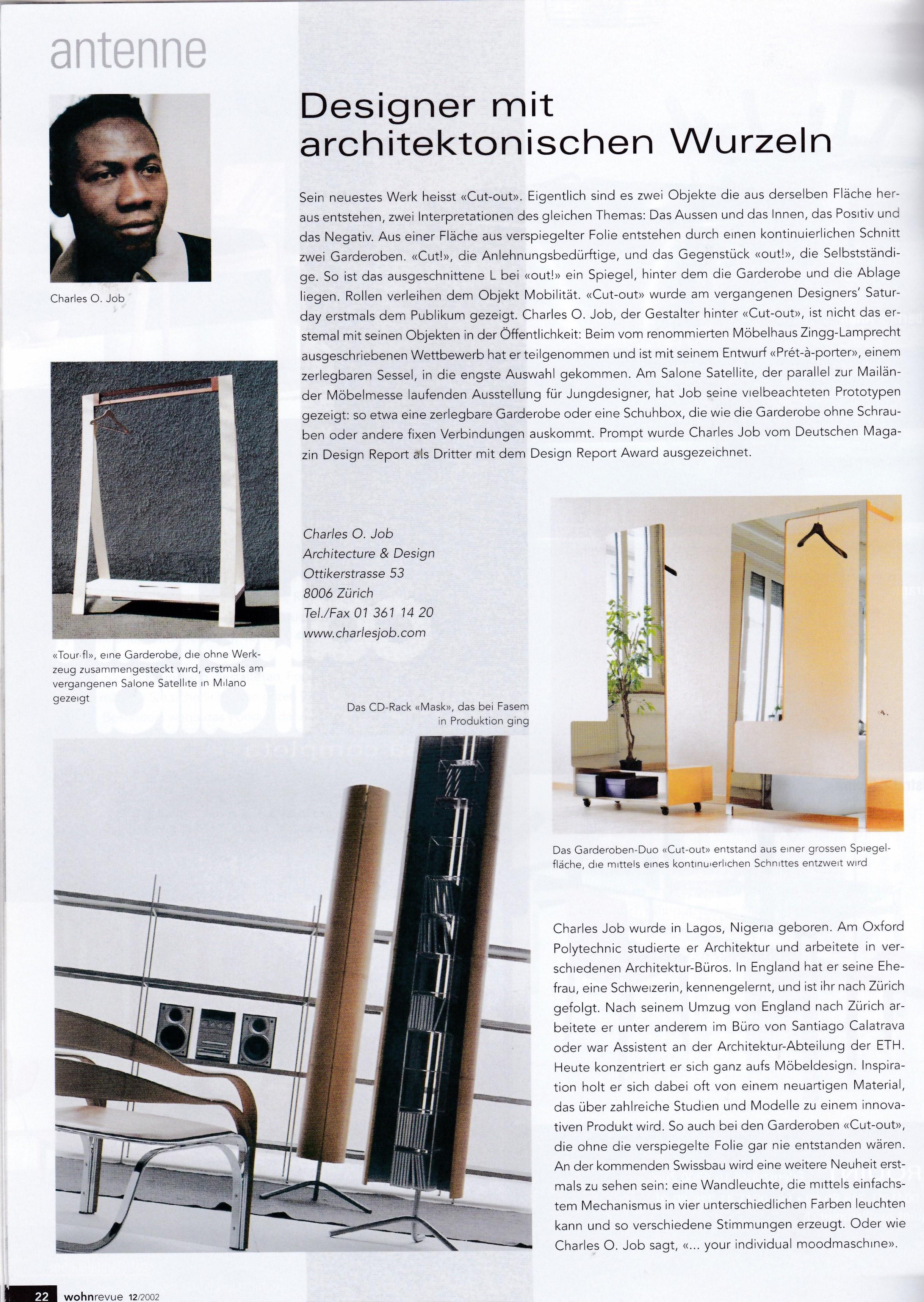 garderobe flach latest garderobe xcm flach with garderobe flach perfect garderobe flach symbol. Black Bedroom Furniture Sets. Home Design Ideas
